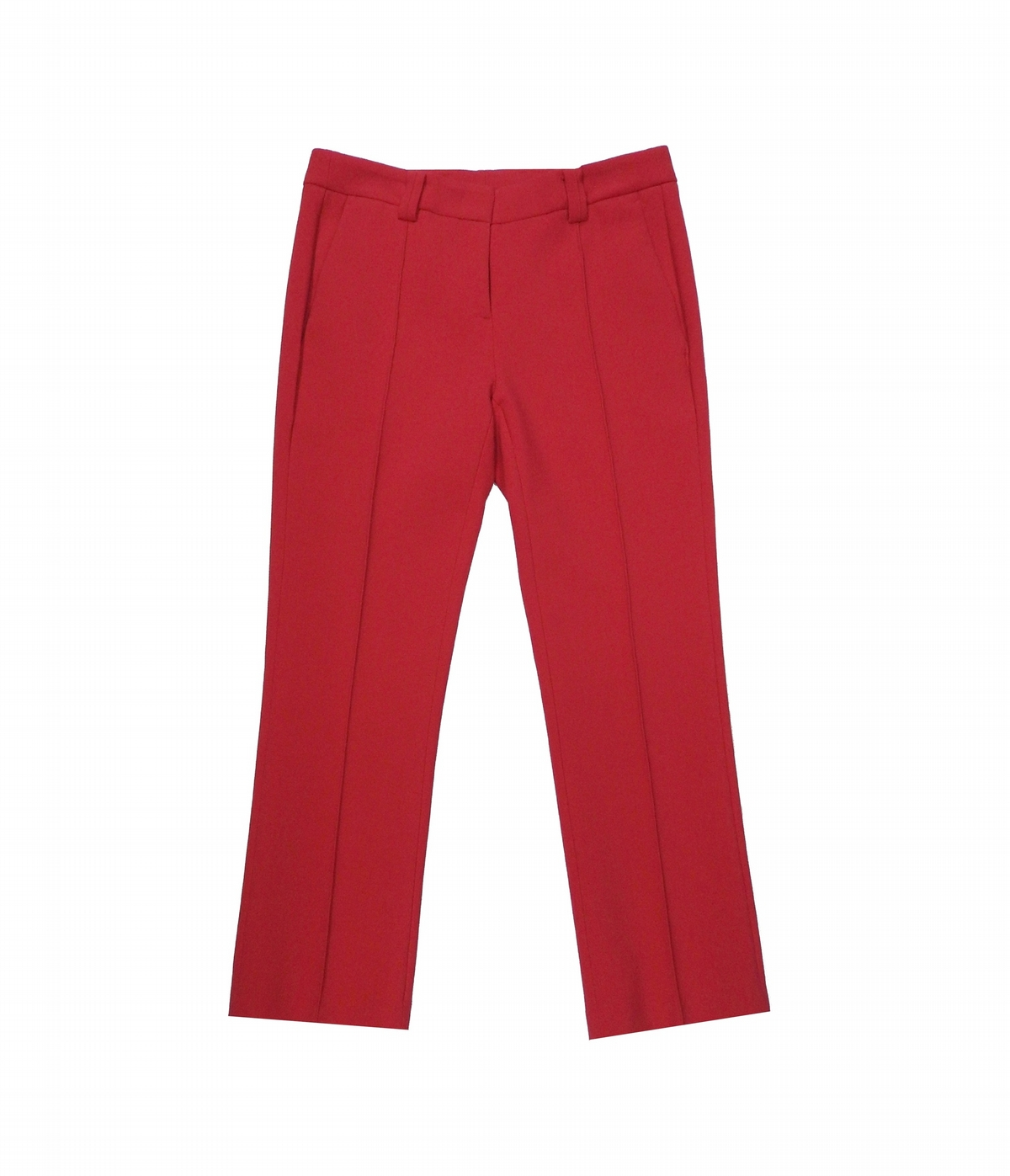 過年穿大紅也不怕俗!明星教你最強紅色時髦穿搭