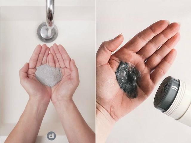 把臉蛋洗乾淨,比戴口罩更重要!空汙危肌去去走,每晚清潔就靠「它」!