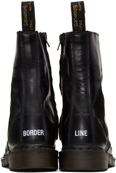 不知道這個牌子就太遜了!時尚部落客Chiara Ferragni、超模Kendall Jenner都在穿Vetements