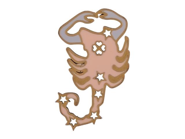 小孟老師8月星座運勢大解析!獅子天秤除舊布新  雙子巨蟹溝通不順