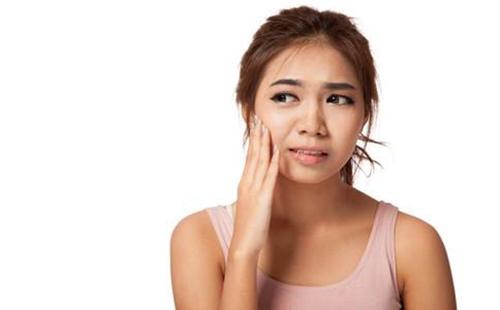 暗沉、毛孔、痘痘、過敏OUT!對抗肌膚問題~對症下藥就靠它!