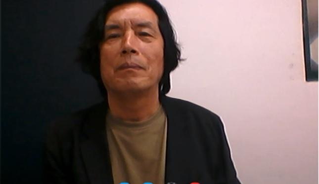 劉亞仁雪中全裸 李滄東狂讚「沒有第二人選」