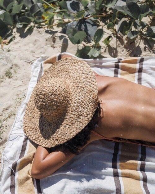 專家認證,六款超好用物理性防曬,用了肌膚再也不怕霧霾紅腫與敏感癢癢了