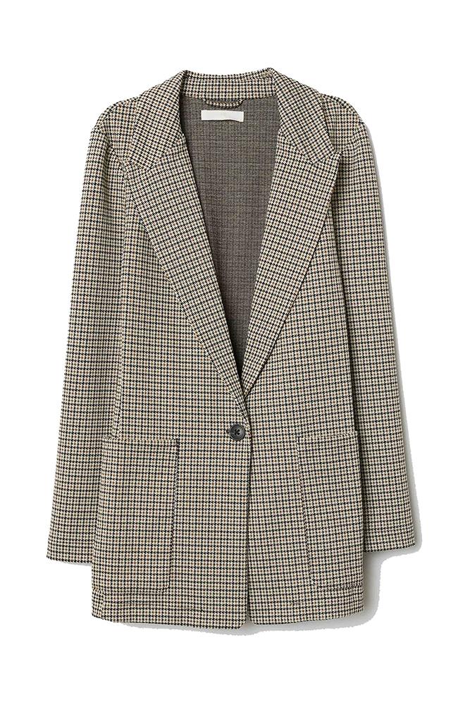 安室奈美恵X H&M聯名系列下周開賣!超過20款服飾、配件錯過就不再有!