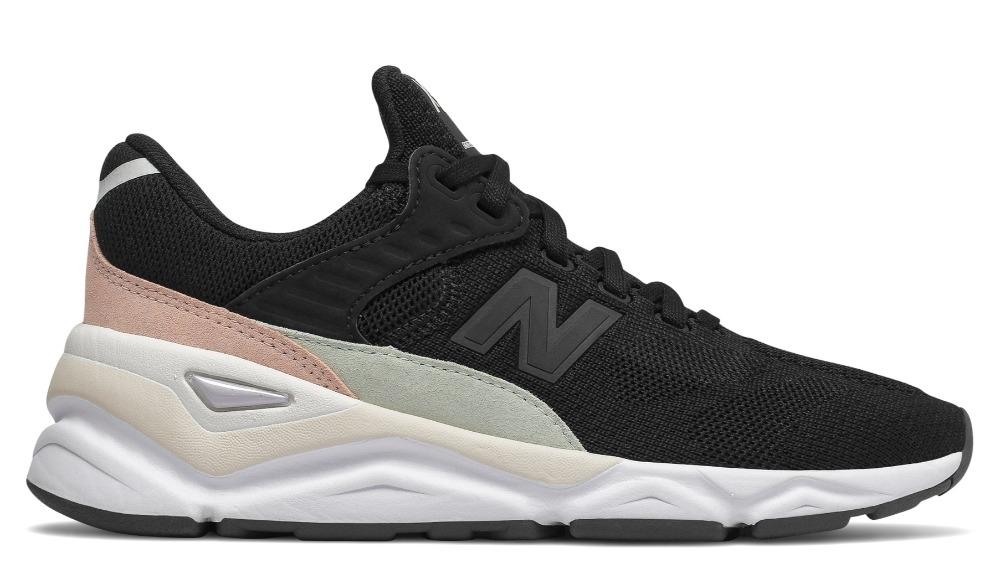 New Balance也跟上《延禧》的「莫蘭迪色」!全新氣質藕灰、典雅米白鞋款真的好燃!