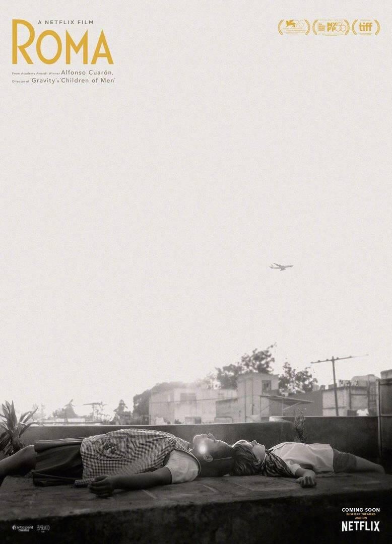 威尼斯影展/威廉達佛扮梵谷稱帝 「女王」奧利維亞封后