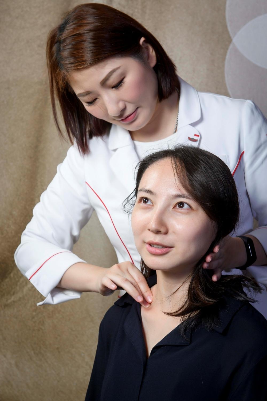 搶先日本上市!城野醫生「抗輕老化」對策,6動作讓肌膚緊緻Q彈!