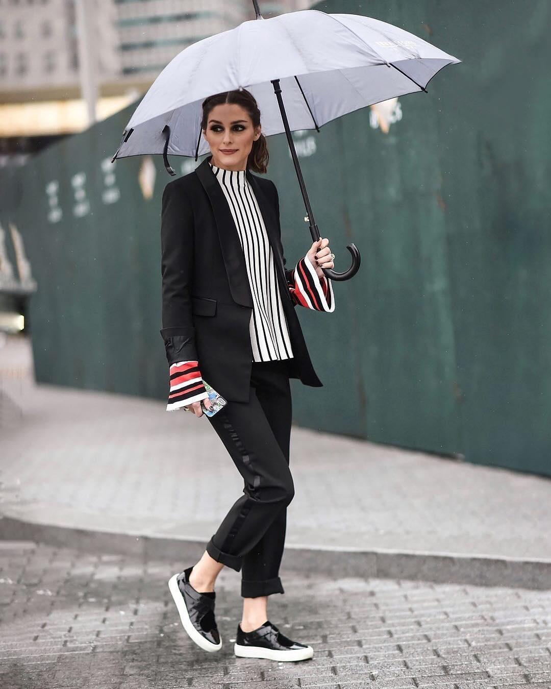 天氣忽冷忽熱怎麼穿才對?用3款外套讓你輕鬆進可攻退可守