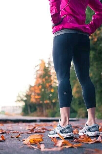 誤會可大了〜減肥要瘦,不是會動就會瘦,這三點一定要筆記