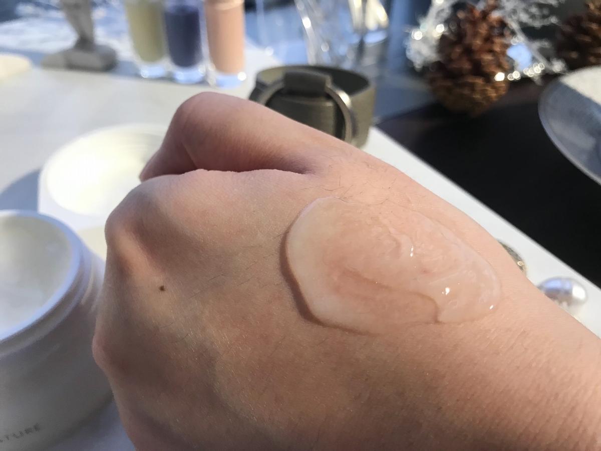 品牌升級全芯再進化 ORBIS U簡單引出美肌原力 肌膚保養達人柳燕老師傳授自帶美肌光環的功夫密技