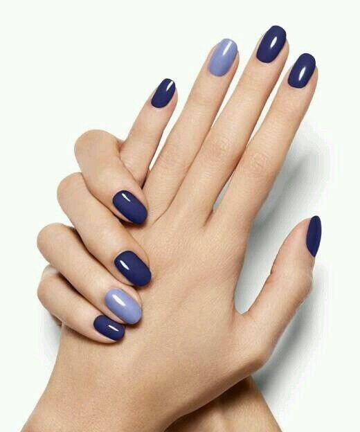 指色這麼擦最顯白,六大流行指彩,年底跑趴照著擦包妳從手開始美