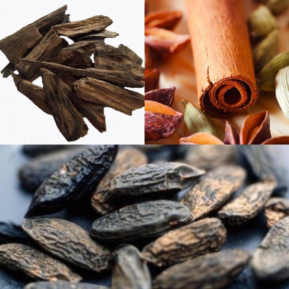 就算沒有男友,也要一款木質調香氛啊,溫暖系的療癒感,噴上後就像被溫暖環抱著