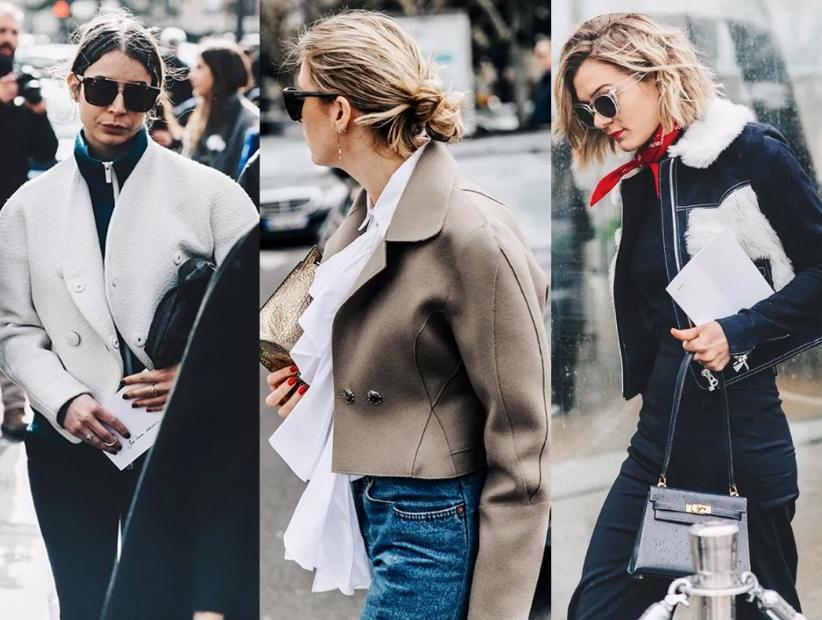 當2018年剩下最後1%,你想好明年怎麼穿了嗎!?