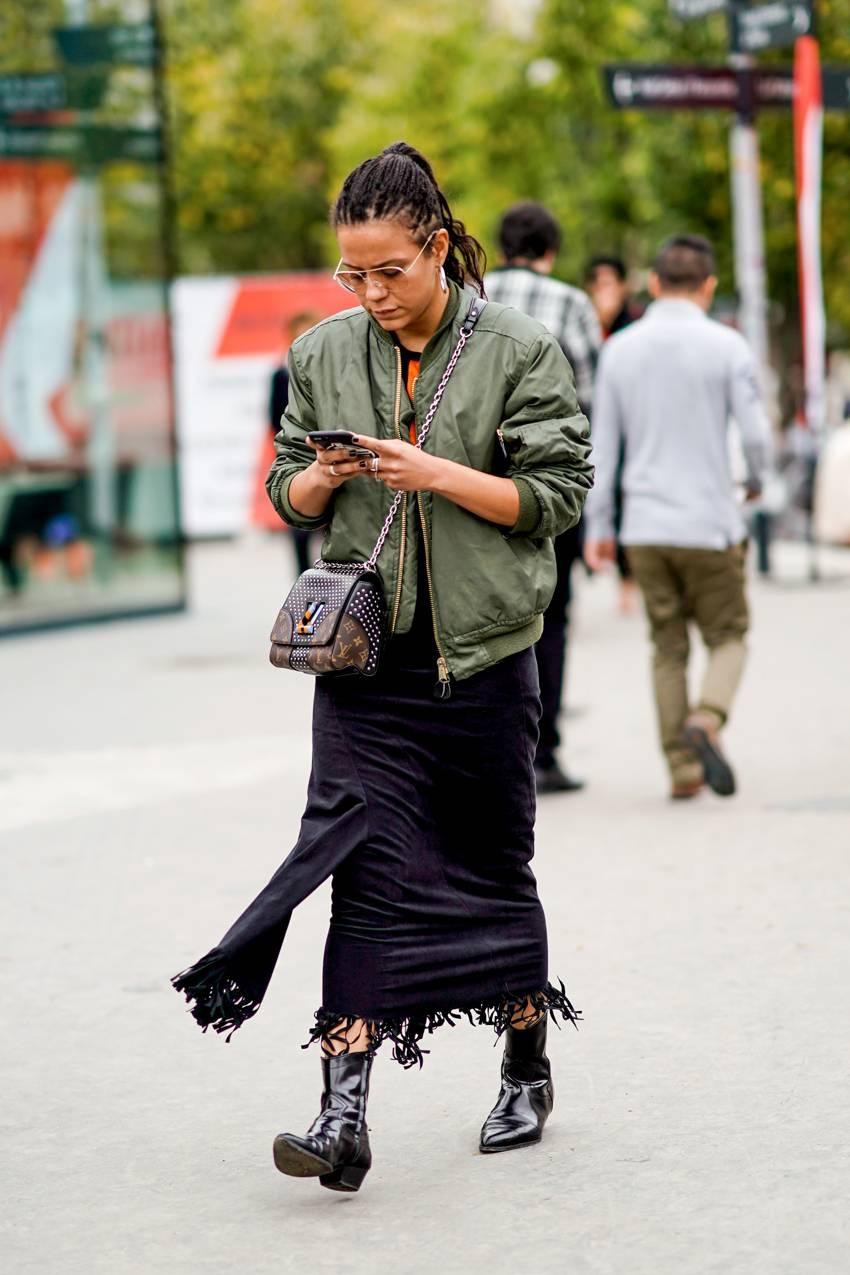 雨天靴款如何穿?推薦5款黑靴讓妳輕鬆征服溼冷冬季