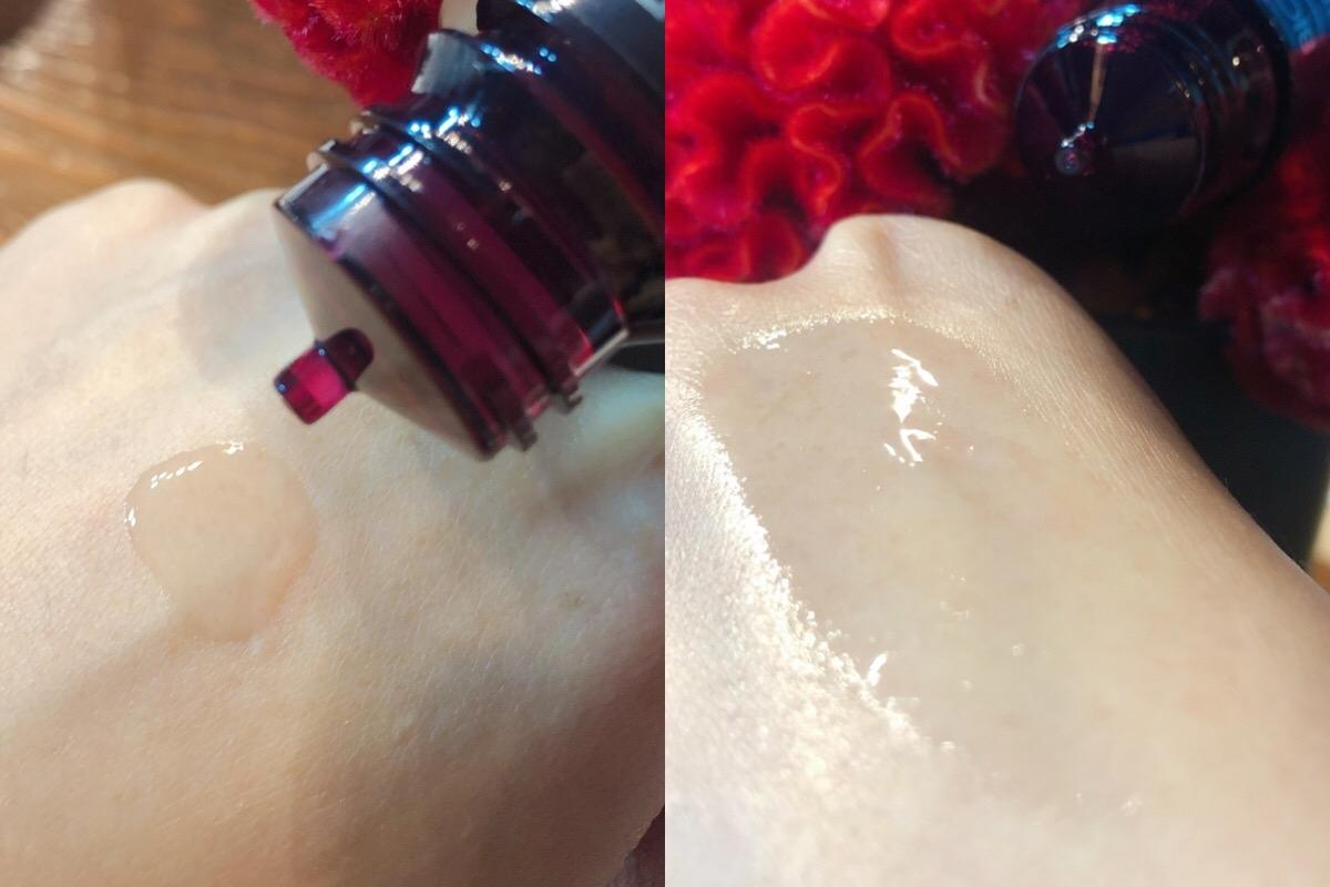25歲保養要+1!碧兒泉「紅藻細紋修護安瓶」,讓細紋-1立刻行動!