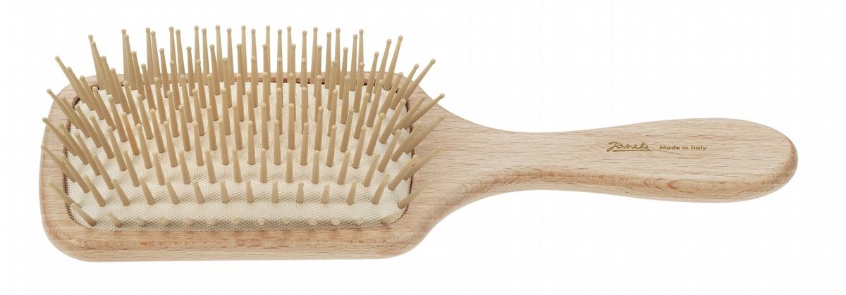 讓人想摸一下〜冬髮乖乖不搗蛋,毛躁、靜電、乾枯一沒有,妳的好感髮自然來