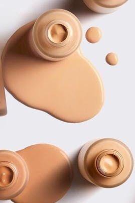 不要再做假面甜心了〜換季買粉底再也不兩難了,以下粉底新貨剛剛好的遮瑕度,又讓妳看得到真實自然的肌膚