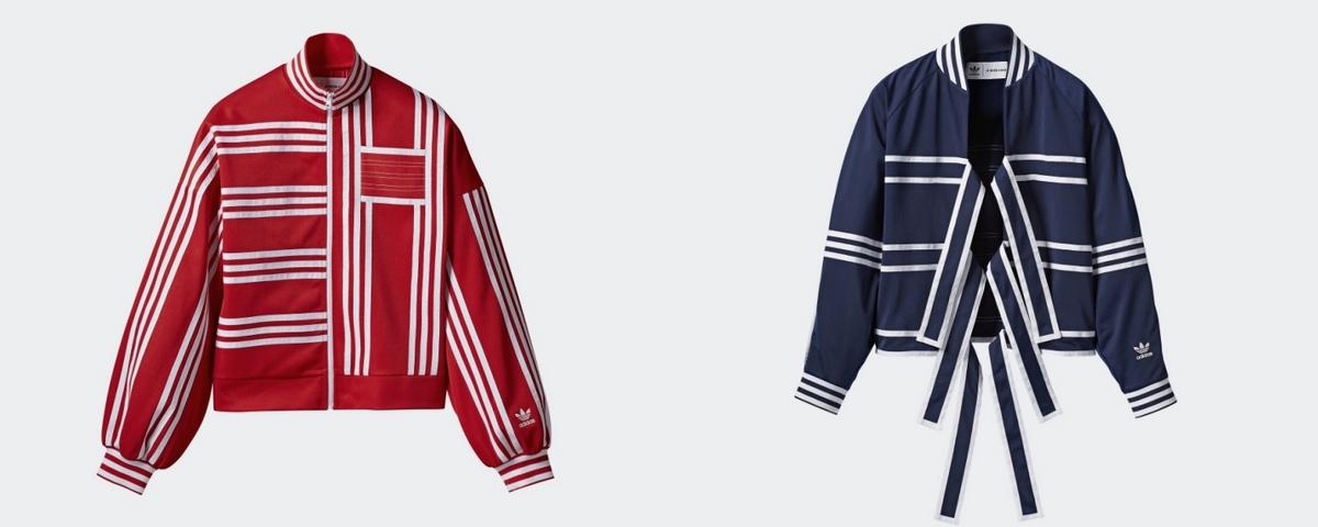 沒搶到會後悔?adidas Originals攜手紐約設計師 Ji Won Choi全新聯名2/23手刀必衝