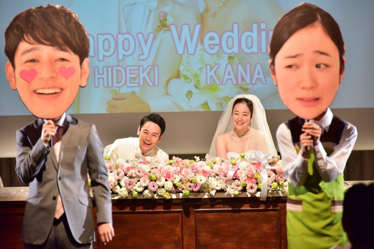 妻夫木聰挖苦岡田准一說敬語 靠「這招」躲避重拍