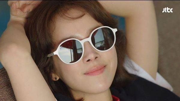 韓國個性眼鏡品牌 Fakeme 推出 2019 春夏系列