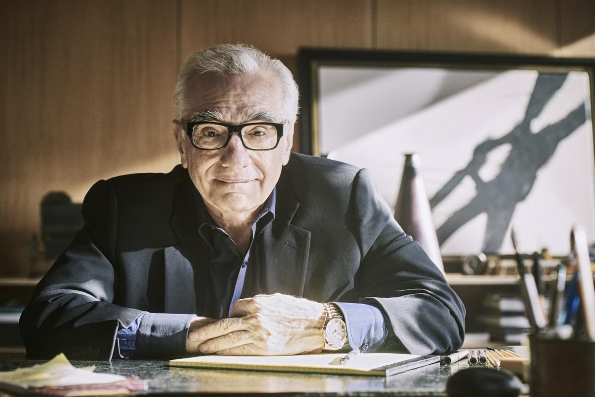 致敬第八大藝術  勞力士襄贊奧斯卡金獎