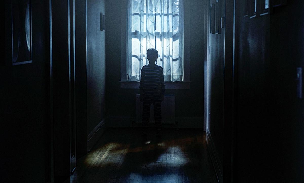 《鬼裔》嚇到觀眾失憶! 導演「這麼做」一刀未剪保全片