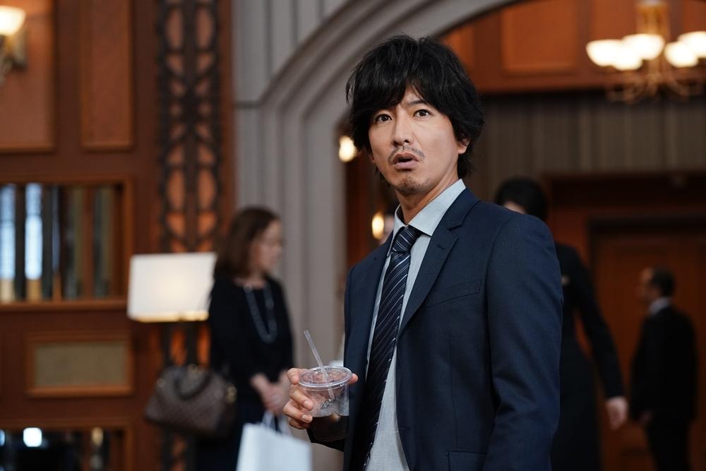 日本瘋「平成」前紀錄! 木村稱霸日劇收視排行