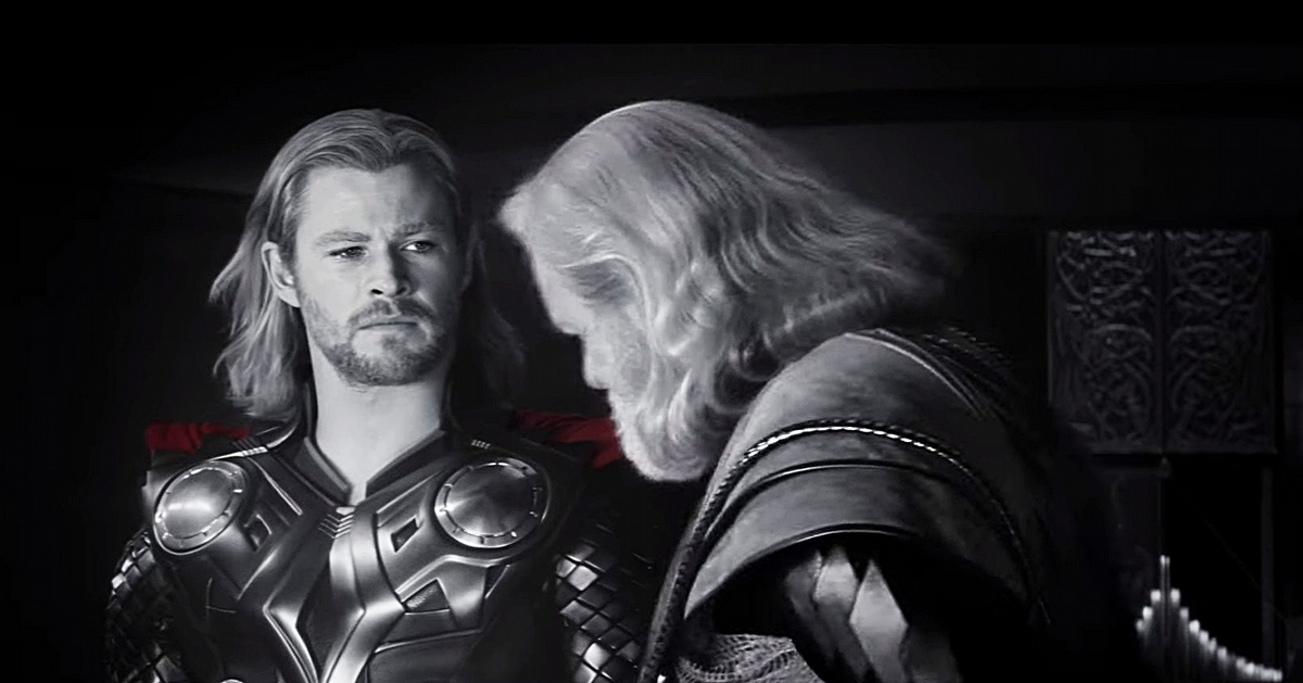 鋼鐵人歸隊、驚奇隊長現身、全新戰袍亮相! 《復仇者聯盟:終局之戰》最新預告釋出的關鍵訊息