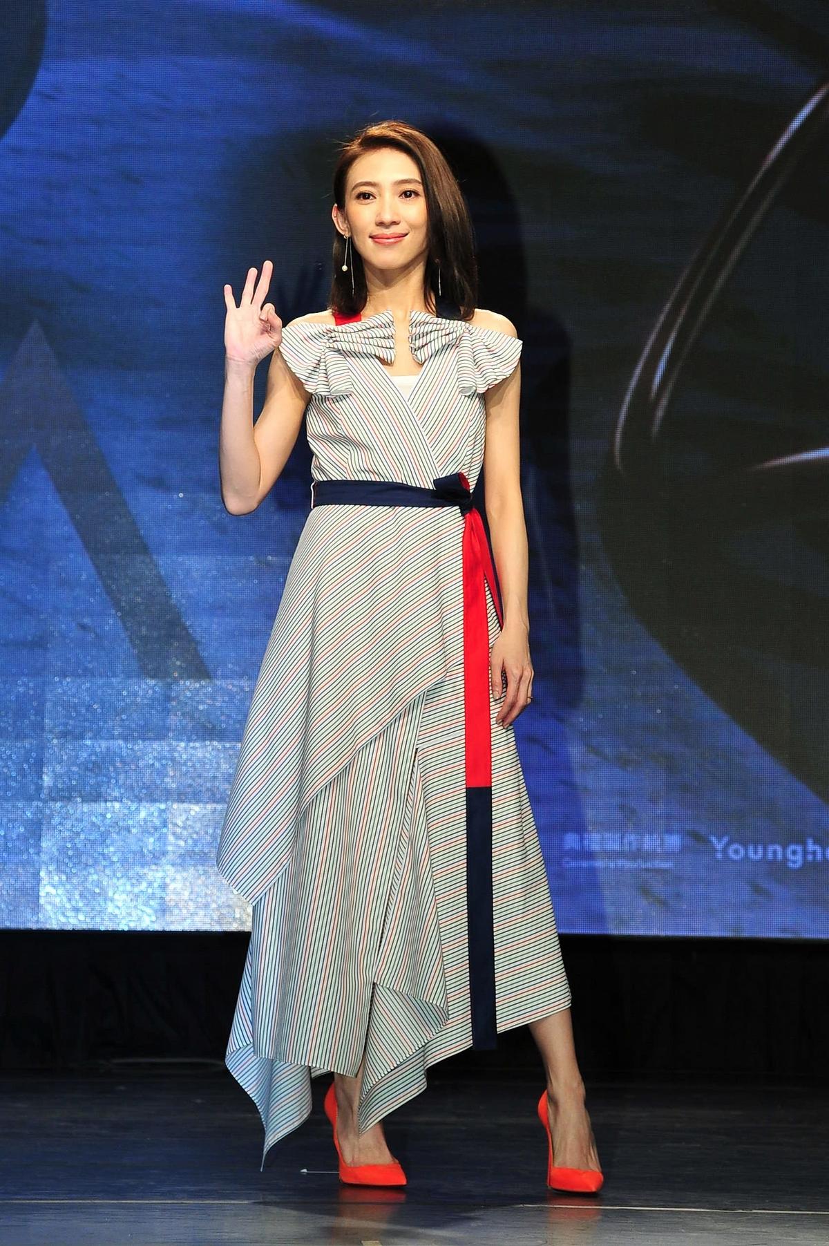 金曲30/「死亡之組」蔡依林拚林憶蓮、艾怡良 蕭敬騰、蔡健雅成最大遺珠