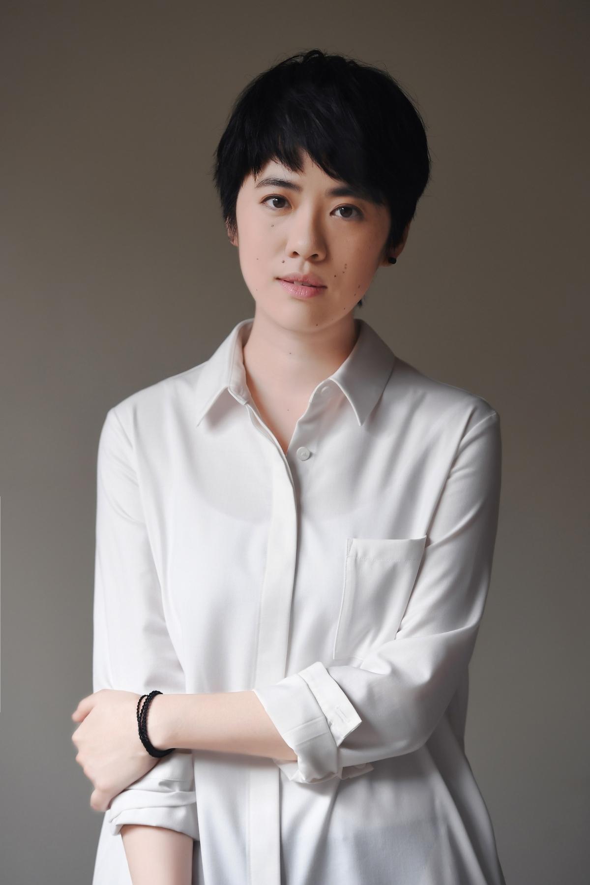 金曲30/岑寧兒角逐歌后  9/21開唱雙喜臨門
