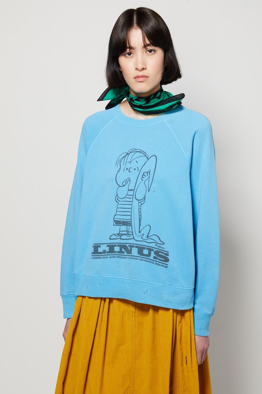 史上最萌聯名!The Marc Jacobs與史努比合作系列 從皮件到服飾讓人都想統統帶回家