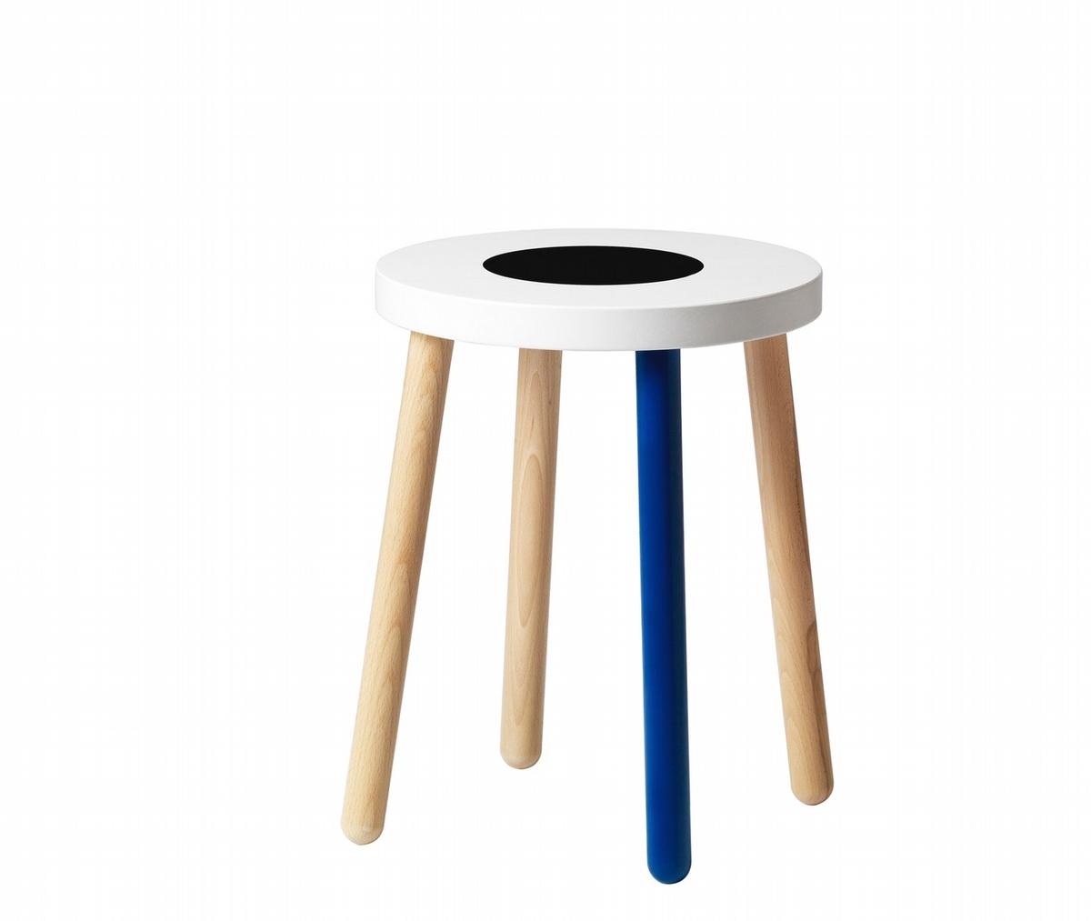 IKEA跨界又有新動作!攜手淘氣大眼仔推FÖRNYAD限量系列,硬是要你開學比人潮