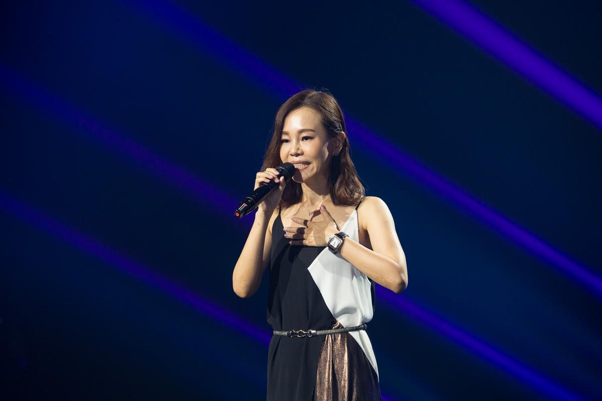 袁詠琳攜手蔡昌憲推新節目不怕8K高畫質 「年輕就是本錢」