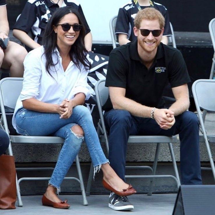 翹臀、腿長一次擁有!楊冪、梅根王妃、Gigi Hadid紛紛搶穿的神級牛仔酷就是它