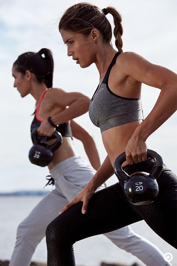 瘦不下來,原來都是減錯肥了!瘦身前先搞懂自己是哪種肥胖,才不會讓身材忽胖又忽瘦啊