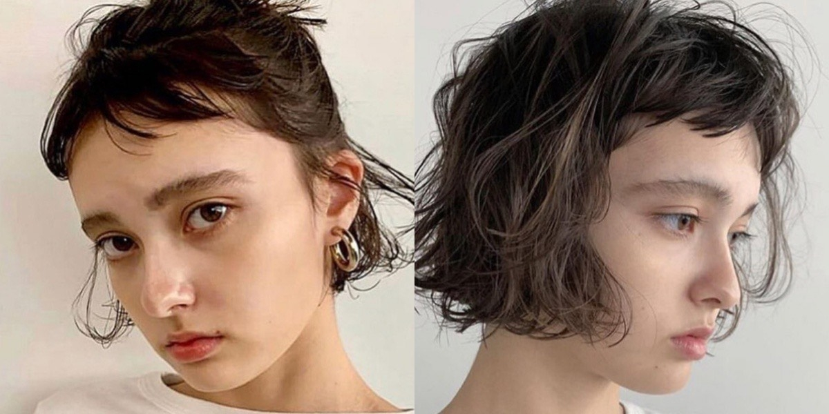 瀏海就是這樣打理~髮型師教妳只要有這幾樣工具,再不乖的頭髮還是能聽話