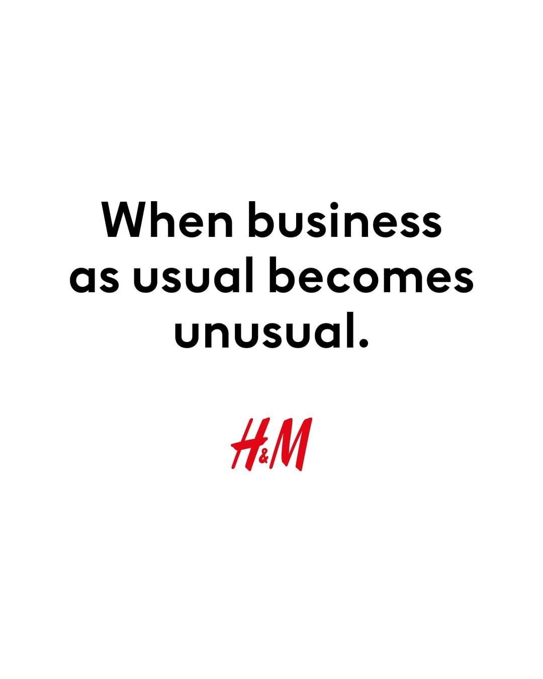 對抗疫情奢侈品集團這樣做!捐贈病房、製作口罩、生產酒精,一同出錢出力齊心抗疫