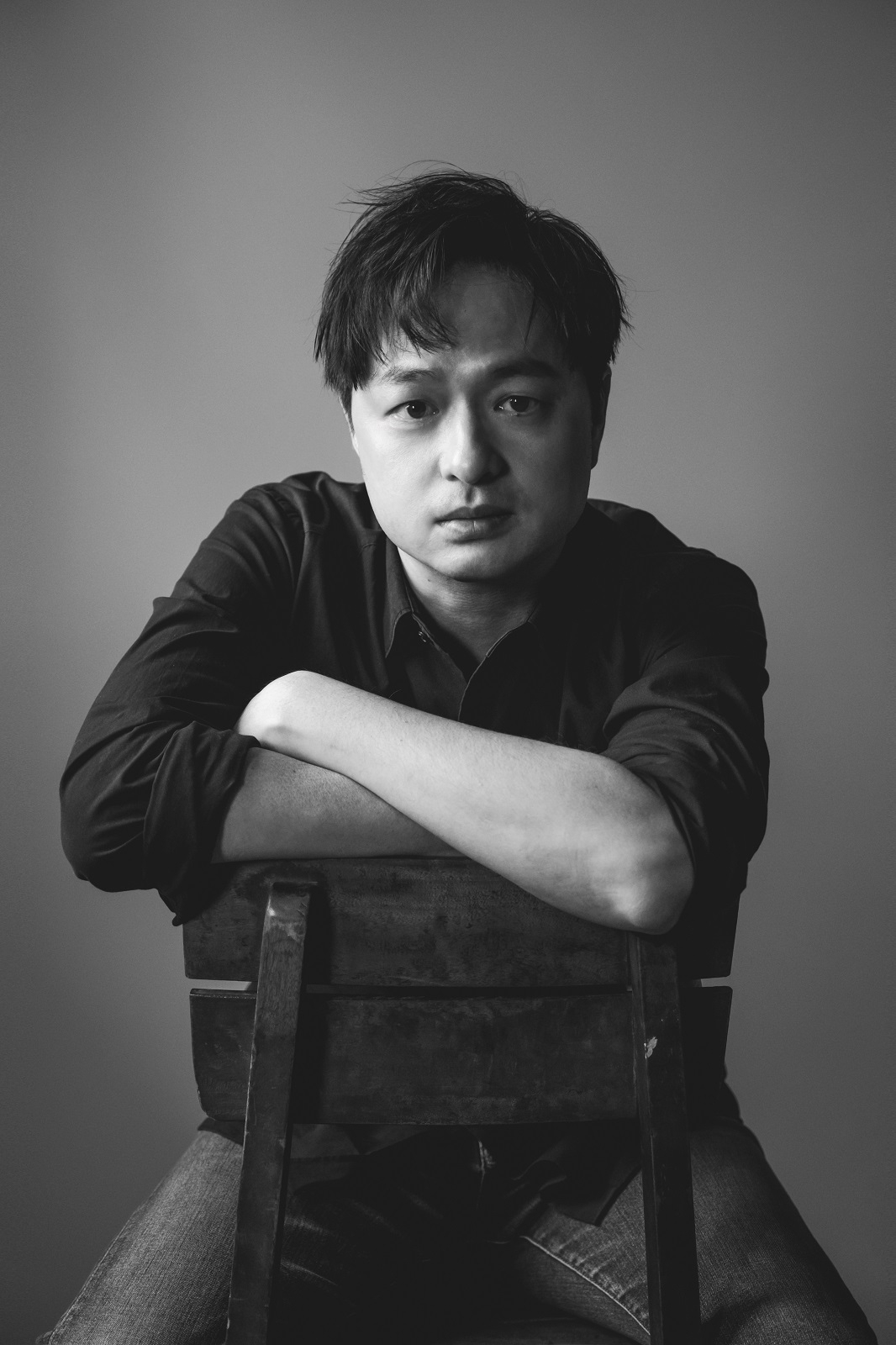 台北電影獎/首波15位頒獎人曝光! 陳庭妮、林依晨、張鈞甯、謝欣穎齊聚比美