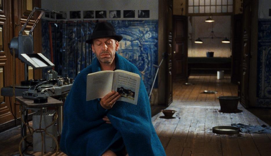 《里斯本的故事》帶動葡萄牙觀光! 連主角遮陽帽都被問爆