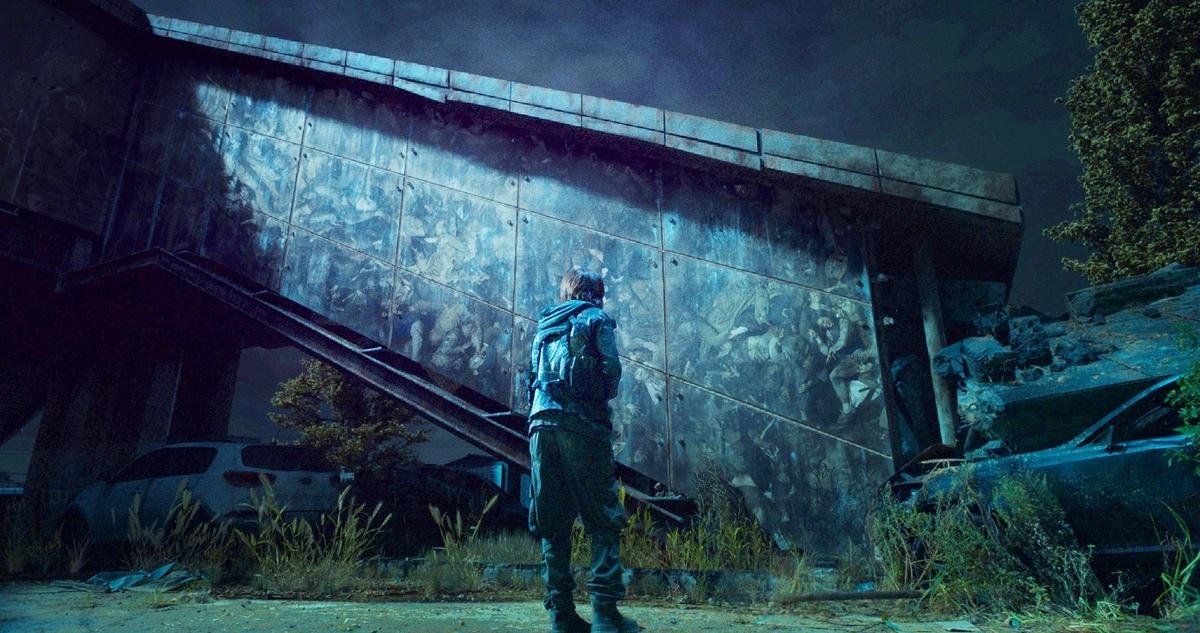 《屍速2》狂吸1.4億! 只花5天就登2020全台票房冠軍
