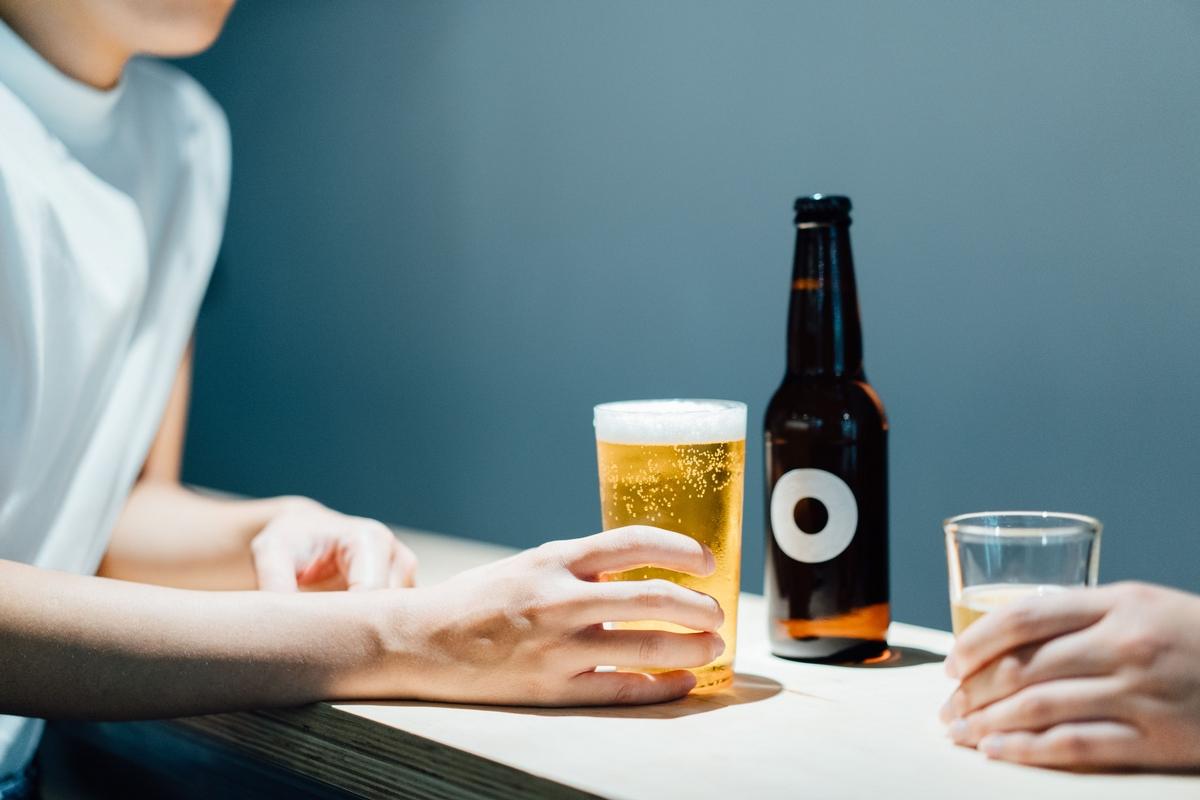 30天限定酒吧登場!「OOO 不是酒吧的吧」集結酉鬼啤酒、設計市集、創意周邊,啤酒控歡迎入場
