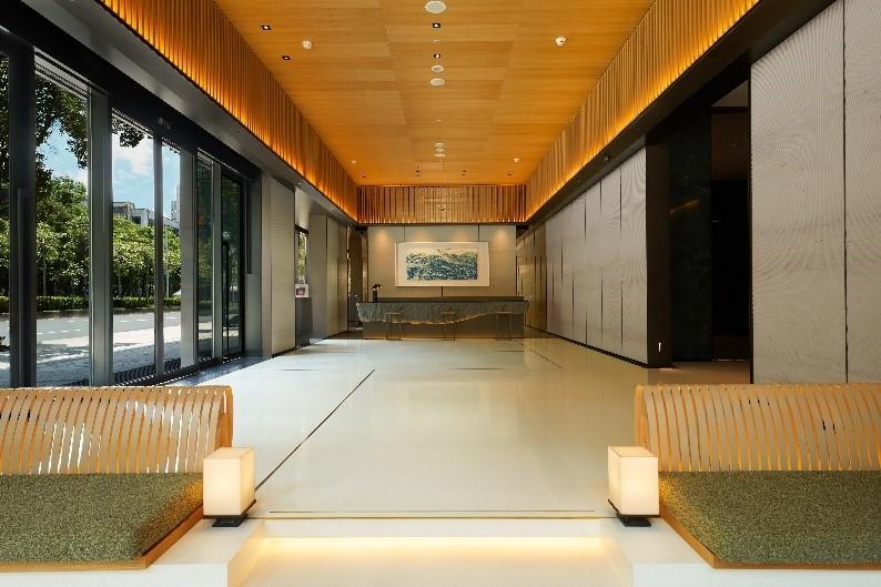 海外首間「MGH Mitsui Garden Hotel 」落腳台北忠孝!絕美甜甜圈、珍珠奶茶主題房,搭配無邊際浴場不入住會後悔