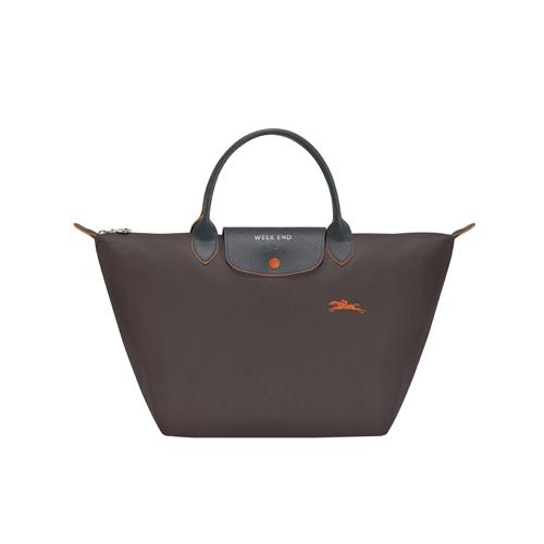 曾之喬「聊姐包 」首選Longchamp!曹格、許路兒教你時髦選色攻略請收好