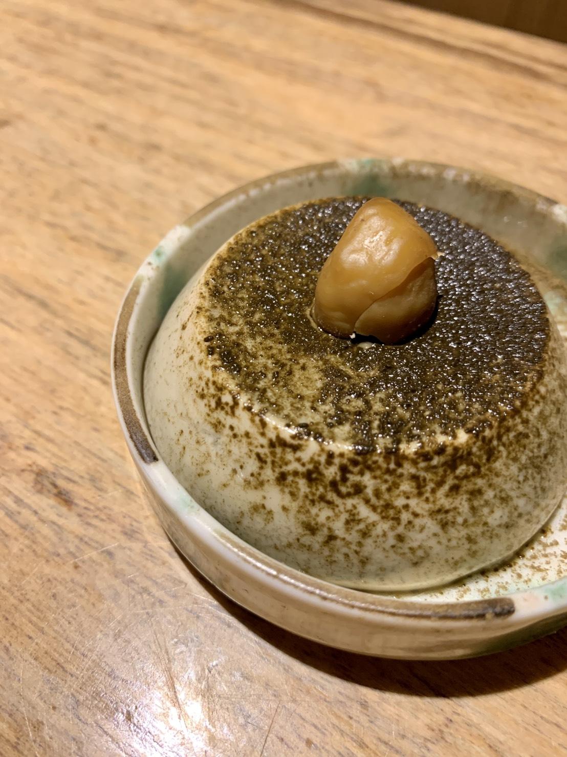 一次就能吃到全雞串燒!米其林推薦「台北鳥喜」台灣限定套餐登場,15道料理帶你重溫日本正宗燒鳥