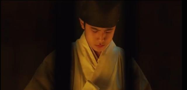 《信號》天才童星金玄彬來台拍片掛彩送醫! 以《無聲》入圍金馬男配創韓星首例