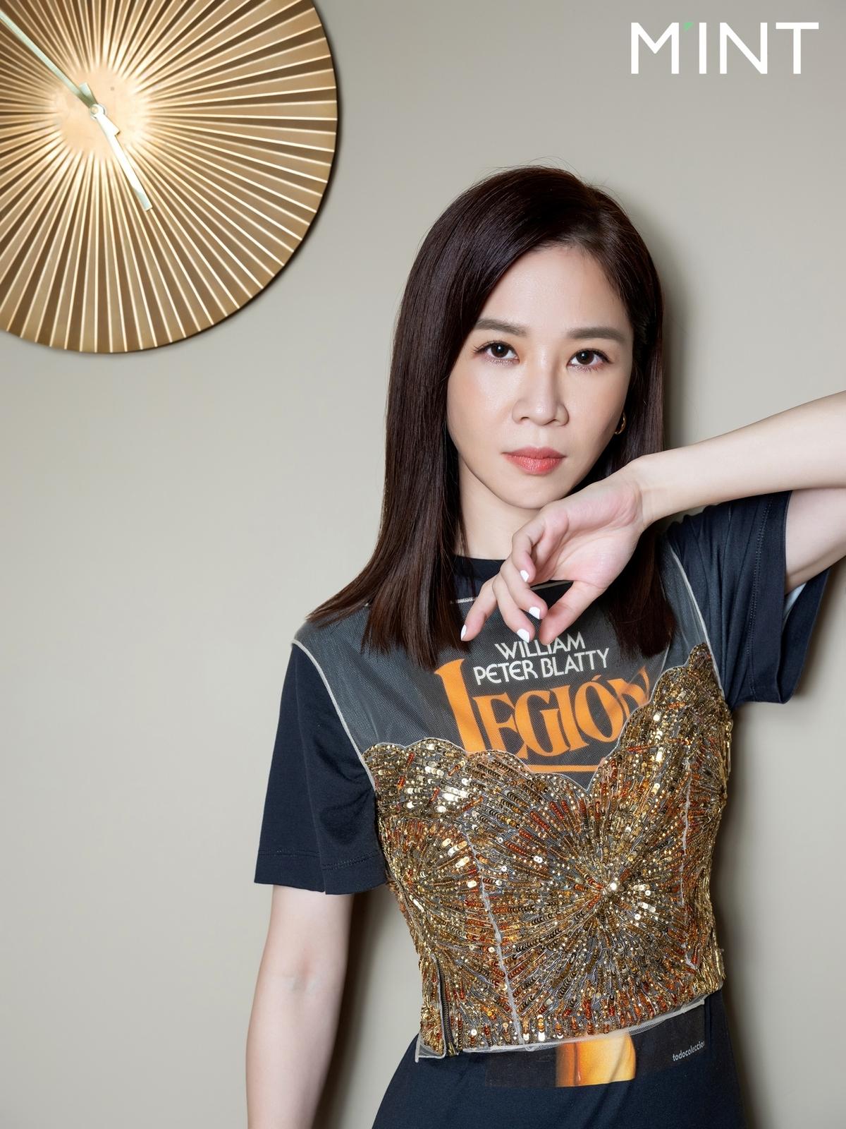 金馬57專訪|謝盈萱
