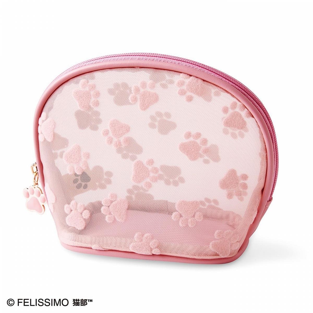 貓咪吐司X吳寶春聯名限定「草莓斑紋口味」加碼2大療癒套餐、超萌雜貨登場