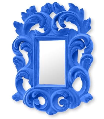 你還不入手?!Bella Hadid、GD、BLACKPINK都為這些「魔鏡」淪陷
