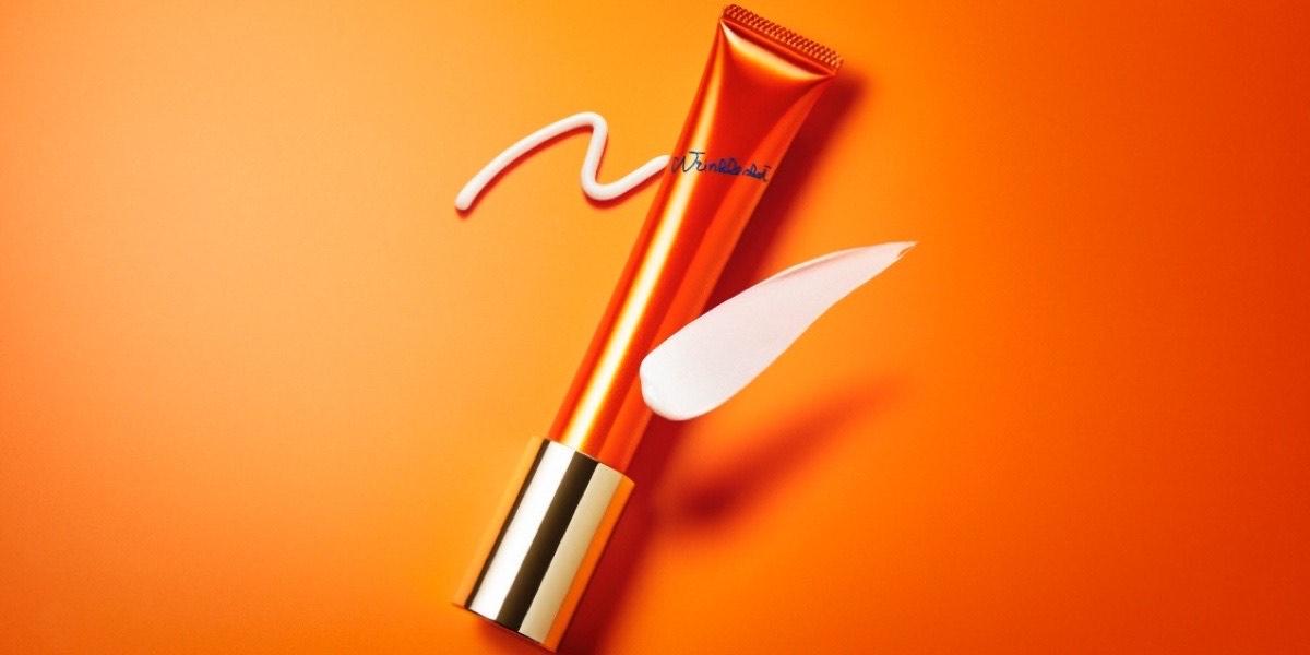 狂賣250萬支!POLA升級「祛皺精華霜N」,不只熨平臉上皺紋,更讓凹陷澎潤飽滿