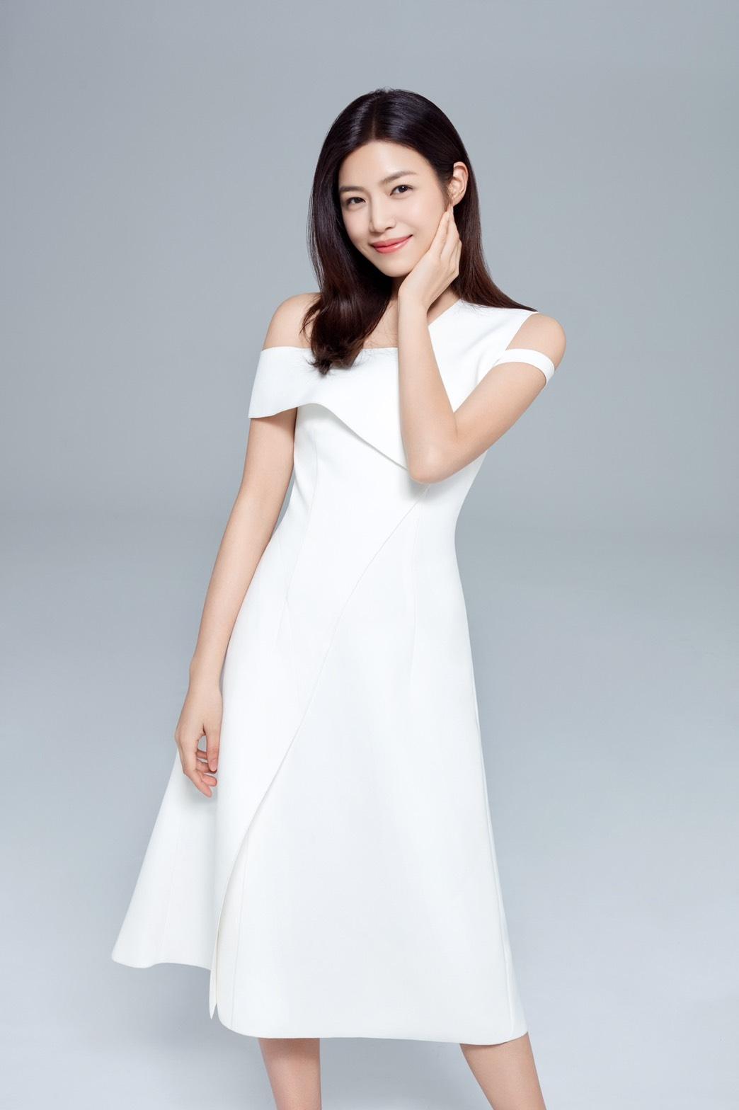 陳妍希實境秀狂操激瘦3公斤! 張書豪憶公主抱強調「她很輕,我體力也好」